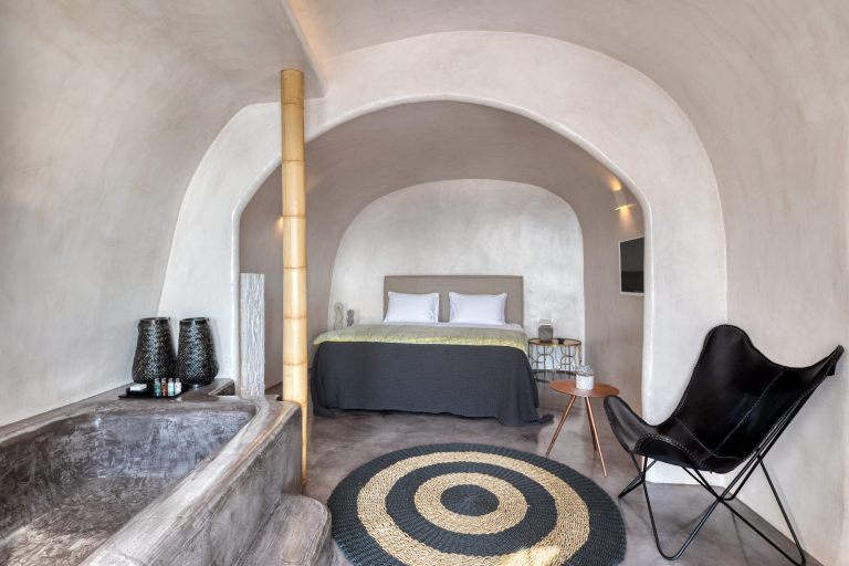 santorini-sea-view-apartments-nostos-apartments